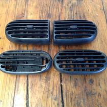 Difusores D Aire A/c Chrysler Cirrus Oem (detalle Ver Fotos)