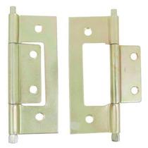 Bisagra P/puerta Bi-fold L.b. 2-pk 65542 Ultra Hardwa