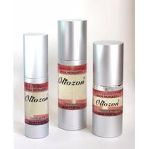 Aceite Ozonizado De Rosa Mosqueta Oliozon Ozono