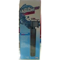 Filtro Interno Aquajet30f 1350l/h Peces Pecera Acuarios