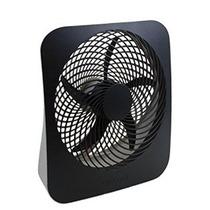 O2cool Nuevo 10 Con Pilas Del Ventilador Con El Adaptador