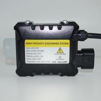 Balastro Xenon 55w Descarga Alta Intensidad Sumergible.