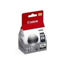 Cartucho Canon Pg-210 Xl Negro P/ip2700,mp250490,mx340