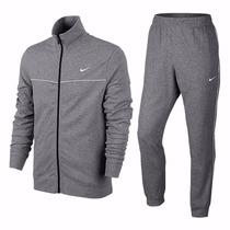 Conjunto Deportivo Nike Crusader Caballero (puma Adidas)