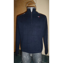 Preciso Sweater Abercrombie And Fitch Xl