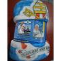 Cobertor Ligero Papa Francisco Hd Extra Suave Matrimonial