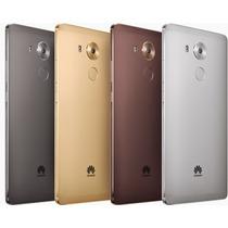 A123 Huawei Mate 8 4g Lte Octa Core 32 Gb 3 Gb Ram + Regalos