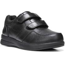 Zapato Casual Manera Terapéutica Gran Anchura De Dr. Scholl