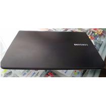 Laptop Samsung Np900x1b-a02mx Intel Core I3 11.6 2gb