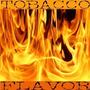 Saborizante Flavor West Virginia Fire Cured Tobacco 30ml