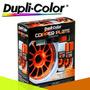 Duplicolor Cobre Elegancia A Coche Rines Motor Y Accesorios
