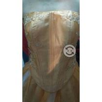 Busca Vestidos Para Teiboleras Con Los Mejores Precios Del