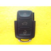 Control Remoto Vw Seat 1j0 959 753 Ah Golf Bora Envio Gratis