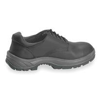 Zapato Industrial Negro 7 Eee Nom-113-stps-2009 Duramax