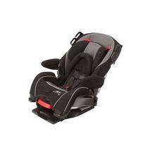 Silla Para Auto Para Niño Marca Safety 1st Convertible Vmi-2