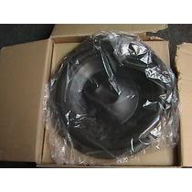 Bocina 12 Pulgadas 250 Watts Rms New In Box American Vendor