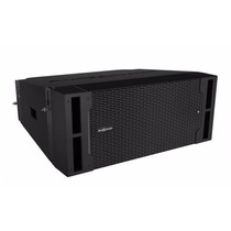 Line Array Audiocenter Kla210dsp