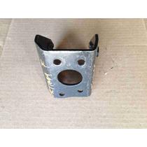 Base De Soporte Tacon Motor Frontal Nissan Altima 02 06 2.5l