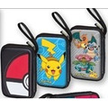 Pokemon Case Estuche Nuevo 2016