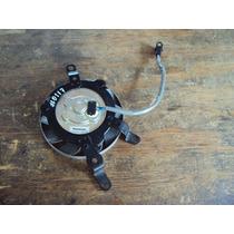 Ventilador Derecho De Radiador Para Yamaha R6r 2006-2014