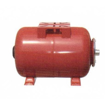 Tanque Hidroneumatico To-24l