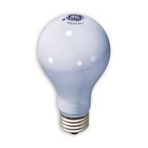 Ge 48690 100-watt A19 Reveal Bulbos, 4-pack