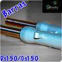 Barras Amortiguadores Suspension Italika Ds150 Vento Phantom