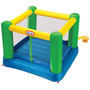 Brinca Brinca Inflable Brincolin Little Tikes 8 X 8 Ft Pm0