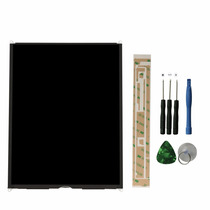 Pantalla Display Lcd Apple Ipad Air Retina Original A1474