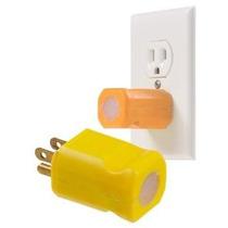 Aulterra Toda La Casa Plug Protección Neutralizador De Emf (