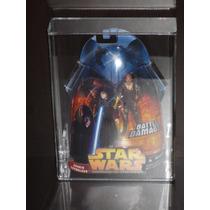 Anakin Skywalker Afa