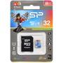 Silicon Power Memoria Micro Sd Hc 32gb Clase 10 Uhs-i 85 Mb