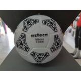 Paquete De 10 Balones Azteca Envío Gratis!!!