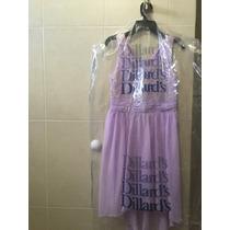 d3b7972b6cd Busca Vestidos para niña con los mejores precios del Mexico en la ...