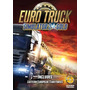 Euro Truck Simulator 2 Gold [descargar]