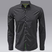 Camisa Eco-casual Tacto Seda Cgd128f148