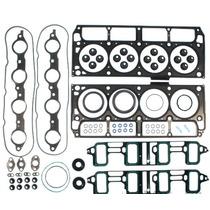 Dodge 3 6 Engine Diagram Cylinder furthermore Mayor Precio also Legacy Gt Engine Diagram additionally Cars additionally Truck Engine Dyno. on subaru 360 turbo