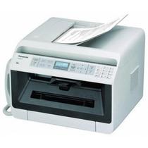 Impresora Panasonic Láser Multifuncional Kx-mb2170law