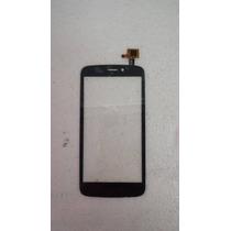 Touch Cristal Celular Blu Life Play 2 L170 L170a