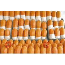 2500 Semillas De Papaya Maradol F1 Certificada 1hectarea