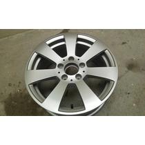 Rin De Aluminio Rin 16 5/114 # De Parte A204 401 11 02
