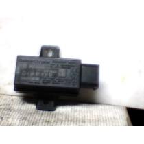 Sensor Trasponder Presion Llantas Chrysler #part56053034ae