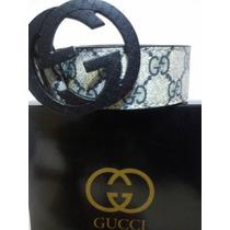 Cinturones Hermes, Gucci, Ferregamo Y Mas