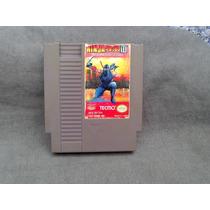 Ninja Gaiden 3 , Iii Para Nintendo Nes