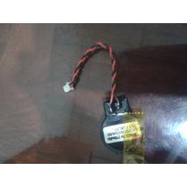 Bateria Bios Thinkpad E430 Gc02001da00