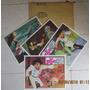 Set De Lobby Card Astroboy Los Monstruos De Mar Cartel Cine
