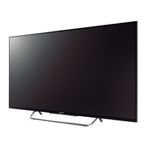 Remate Sony Tv Bravia Led Kdl-42w800b Nueva Sellada Garantia