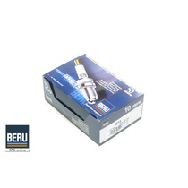 Bujia Clio Tsuru Platina 14fr 8dux Beru Z73 (1 Bujia) *