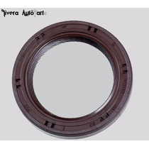 Reten Arbol Levas Atos Hyundai Original 221443b001