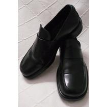Zapatos Gucci 27 E Mex. Originales